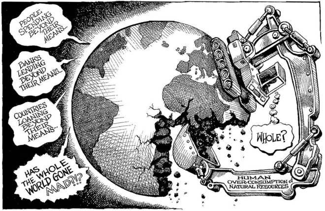earth-consumption-cartoon
